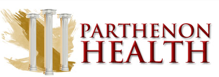 Parthenon Health